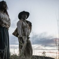 'Sweet Country' Wins Big At Australia's AACTAs; Nicole Kidman Implores Audiences To Seek Out Indie Films
