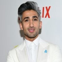 Queer Eye's Tan France Claims TSA Racially Profiled Him After He Was Stopped 3 Times in a Week