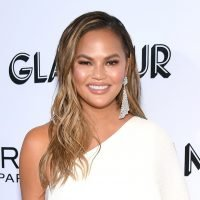 5 Reasons We Wish Chrissy Teigen Would Write a Parenting Book