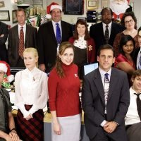 This 'Office' Reunion Is the Best One Yet, But Who Didn't Show Up?