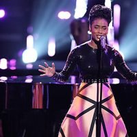 Kennedy Holmes: 5 Things To Know About The Talented Teen Singer, 14, On 'The Voice'