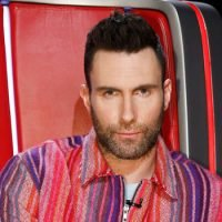 Adam Levine Responds To The 'Weird Week' Of DeAndre Nico's Elimination On 'The Voice'