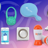 The Best Parenting Gadgets of 2018