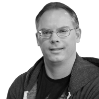 Tim Sweeney Talks Epic Games Store Exclusives and Competition