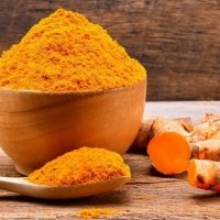 Report Finds Potential Link Between Turmeric Supplements & Serious Liver Disease