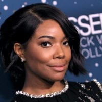 Gabrielle Union Claps Back After She Kisses Her Baby on the Mouth & Internet Flips Out