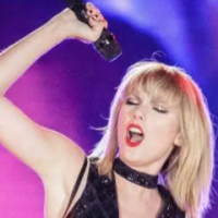 What is Taylor Swift's net worth, who is her boyfriend Joe Alwyn, what's she said about politics and what are her biggest songs?