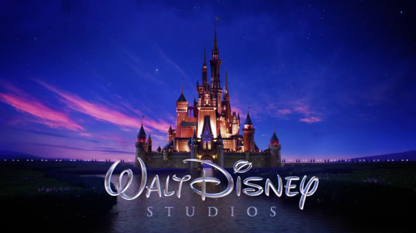 Disney Makes Industry Box Office History Again With $7B+ Global Haul