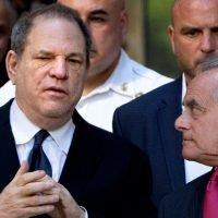 N.Y. Attorneys Doubt That Weinstein Case Will Be Dismissed