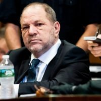 Harvey Weinstein: Accuser Attended Screening on Day of Alleged Rape