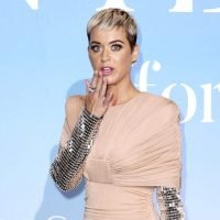 Unsealed Texts Show That Lady Gaga And Kesha Think Katy Perry's A Meanie