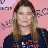 Ellen Pompeo Went After Kathie Lee Gifford And Hoda Kotb's Wine Hour