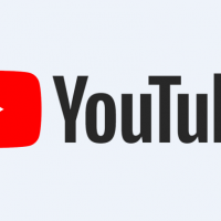YouTube Warns Creators They May See Subscriber Count Drops Amid Spam-Account Purge