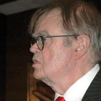 Garrison Keillor returns to spotlight following sexual misconduct claim