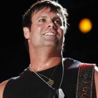 Troy Gentry death: Pilot at fault in crash that killed Montgomery-Gentry singer, feds say