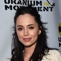 Eliza Dushku breaks silence on 'Bull' firing, CBS settlement: I was harassed 'for weeks'