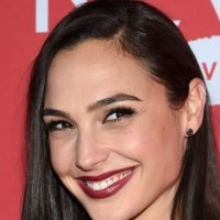 Gal Gadot posts heartfelt message after production wraps on 'Wonder Woman 1984'