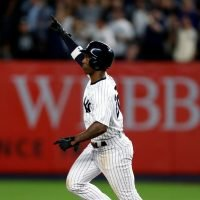 Andrew McCutchen agrees to 3-year deal with Phillies – who still have room to maneuver