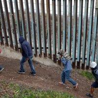 7-year-old Guatemalan migrant girl in Border Patrol custody dies from high fever, seizures