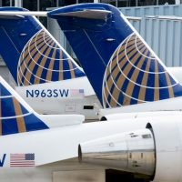 United Airlines adds 11 routes amid 'record' network expansion