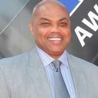 How Charles Barkley became unlikely friends with cat litter scientist and superfan