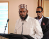 Somali ex-Islamist militant now running for regional government arrested, sparking violent protests