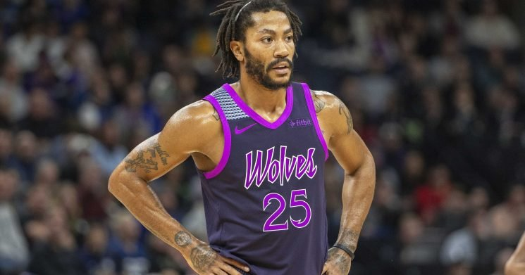 Breaking down seven NBA players on cheap contracts who are putting up impressive numbers