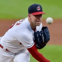 Six MLB players who could be traded over the winter