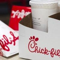 Fast food is getting pricier despite dollar menu deals, study says