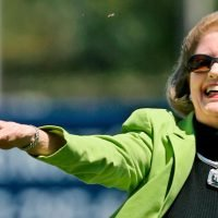 Joan Steinbrenner, wife of former New York Yankees owner, dies at 83