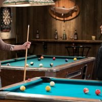 'The Conners' recap: Sometimes, family is no laughing matter