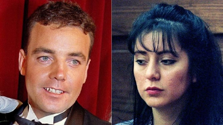 John Wayne Bobbitt recalls in new interview 'nightmare' 1993 incident when his then-wife cut off his penis