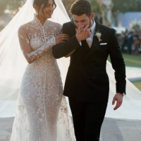 "The Cut removes ""racist,"" ""sexist,"" ""ageist"" article about Priyanka Chopra and Nick Jonas' wedding"