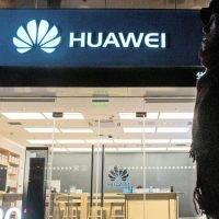 Huawei's 'Wolf Culture' Helped It Grow, and Got It Into Trouble