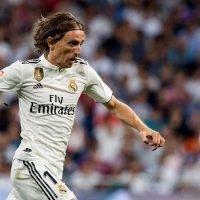 Luka Modric Wins Ballon D'Or, Ending Decade of Ronaldo and Messi Triumphs