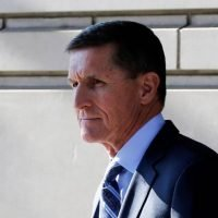 Michael Flynn requests probation, community service ahead of sentencing in Russia probe