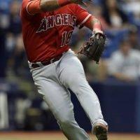 Former MLB players Luis Valbuena, Jose Castillo die in car crash in Venezuela