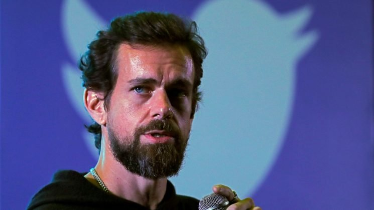 Twitter CEO slammed for promoting Myanmar, ignoring Rohingya