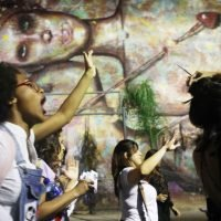 Women accuse famous Brazilian spiritual 'healer' of sex abuse