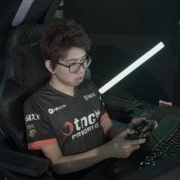 Esports: Filipino player banned from Chinese Dota 2 tournament over alleged racism