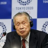Olympics: Tokyo 2020 formally propose earlier marathon time