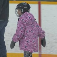 Registration for skating, swimming lessons opens Tuesday