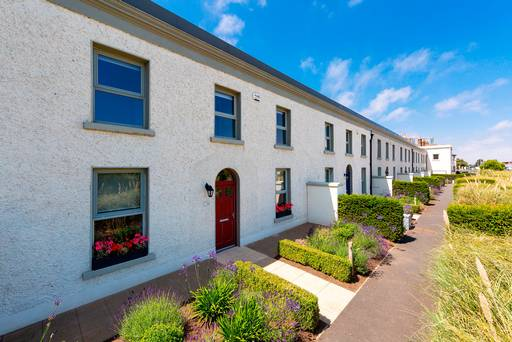 Victorian terrace in Dublin 4 goes on the market for €670,000