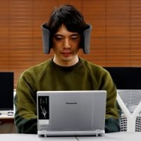 Japanese electronics firms look to re-engineer their design mojo