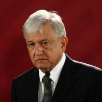 Mexico's new president may investigate soldiers in missing students case