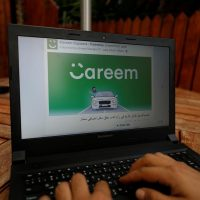 Uber's Middle East rival Careem launches bus-booking service in Egypt