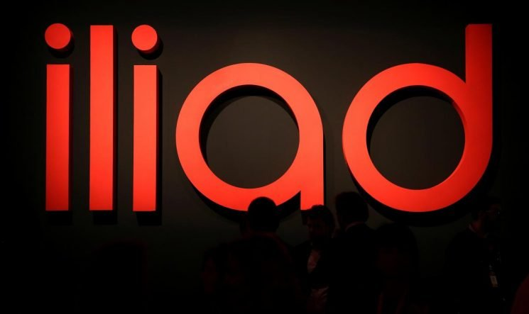 Iliad includes Netflix, Amazon's voice assistant in its new set-top box
