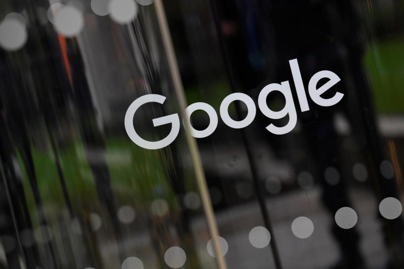 Australian watchdog wants a regulator for dominant Google, Facebook