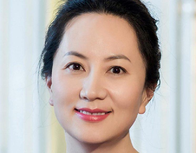 Canada court grants bail to Huawei CFO; Trump might intervene