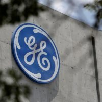 GE's digital unit to sell majority stake in ServiceMax